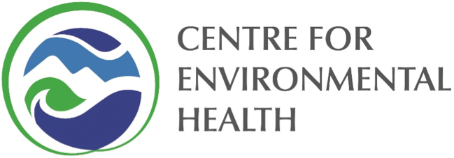 Centre for Environmental Health