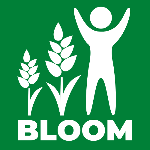 BLOOM Research Study
